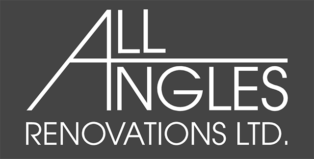 All Angles Logo